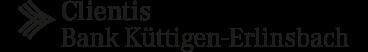 Clientis Bank Küttigen-Erlinsbach AG