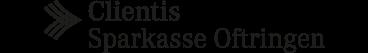 Clientis Sparkasse Oftringen Genossenschaft