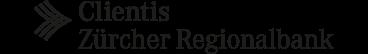 Clientis Zürcher Regionalbank Genossenschaft