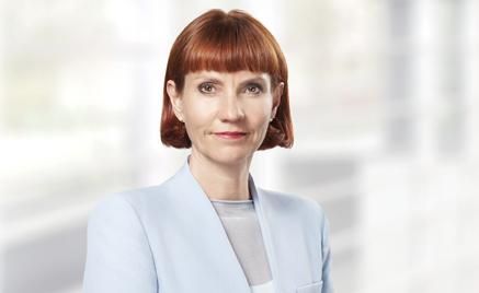 Erika Ingold