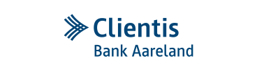 Clientis Bank Aareland AG