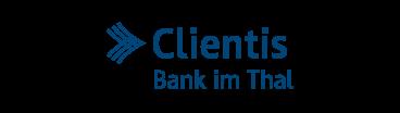 Clientis Bank im Thal AG