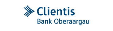 Clientis Bank Oberaargau AG