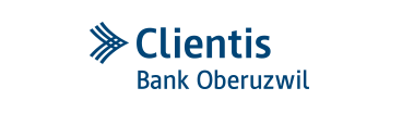 Clientis Bank Oberuzwil AG