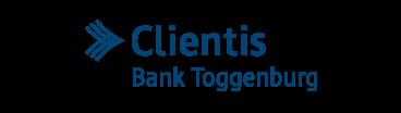 Clientis Bank Toggenburg AG