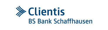 Clientis BS Bank Schaffhausen AG
