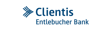 Clientis EB Entlebucher Bank AG