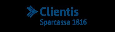 Clientis Sparcassa 1816 Genossenschaft
